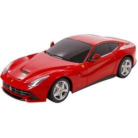 Távirányítós Ferrari F12 - 1:24, többféle Itt egy ajánlat található, a bővebben gombra kattintva, további információkat talál a termékről.