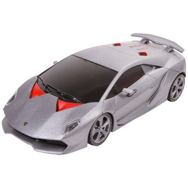 Távirányítós Lamborghini Sesto - 1:24, többféle Itt egy ajánlat található, a bővebben gombra kattintva, további információkat talál a termékről.