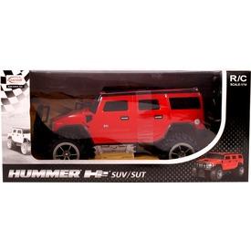 Távirányítós Hummer H2 SUV - 1:14, többféle Itt egy ajánlat található, a bővebben gombra kattintva, további információkat talál a termékről.
