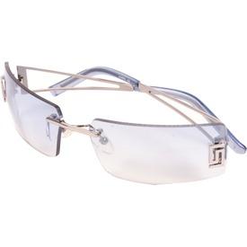 Napszemüveg - többféle Itt egy ajánlat található, a bővebben gombra kattintva, további információkat talál a termékről.
