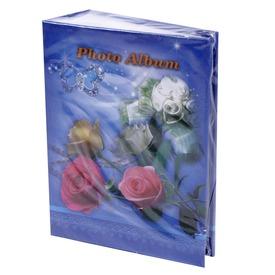 Virágos fotóalbum - többféle Itt egy ajánlat található, a bővebben gombra kattintva, további információkat talál a termékről.