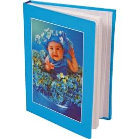 Fotóalbum Itt egy ajánlat található, a bővebben gombra kattintva, további információkat talál a termékről.