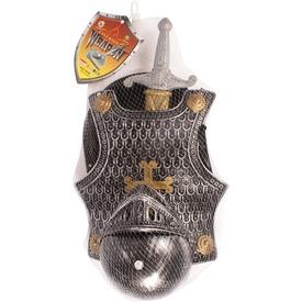 Lovagi fegyver készlet Itt egy ajánlat található, a bővebben gombra kattintva, további információkat talál a termékről.