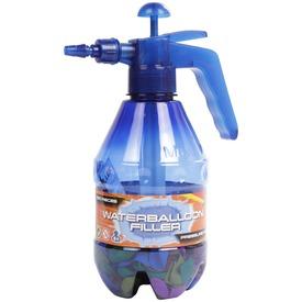 Vízibomba töltő neon lufikkal - többféle Itt egy ajánlat található, a bővebben gombra kattintva, további információkat talál a termékről.