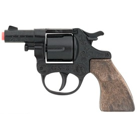 Colt patronos játék revolver Itt egy ajánlat található, a bővebben gombra kattintva, további információkat talál a termékről.