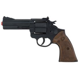 Magnum patronos pisztoly - 23 cm, többféle
