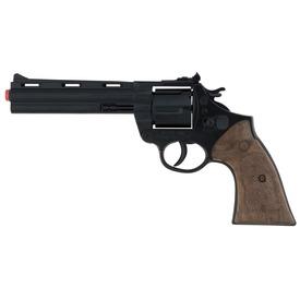 Python patronos játék revolver Itt egy ajánlat található, a bővebben gombra kattintva, további információkat talál a termékről.