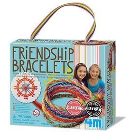 4M barátság karkötő készlet Itt egy ajánlat található, a bővebben gombra kattintva, további információkat talál a termékről.