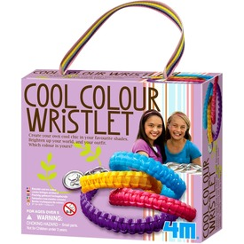 4M színes karkötők készlet Itt egy ajánlat található, a bővebben gombra kattintva, további információkat talál a termékről.