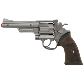 Ranger patronos revolver Itt egy ajánlat található, a bővebben gombra kattintva, további információkat talál a termékről.