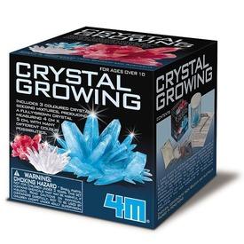 4M mini kristálynövesztő készlet Itt egy ajánlat található, a bővebben gombra kattintva, további információkat talál a termékről.