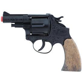 Police rendőrségi patronos pisztoly Itt egy ajánlat található, a bővebben gombra kattintva, további információkat talál a termékről.