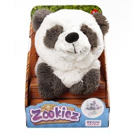 Zookiez panda plüssfigura - 30 cm Itt egy ajánlat található, a bővebben gombra kattintva, további információkat talál a termékről.