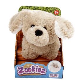Zookiez kutya plüssfigura - drapp, 30 cm Itt egy ajánlat található, a bővebben gombra kattintva, további információkat talál a termékről.