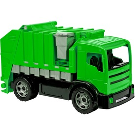 Kukásautó 70 cm Itt egy ajánlat található, a bővebben gombra kattintva, további információkat talál a termékről.
