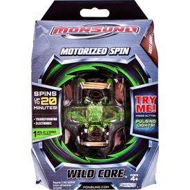 Monsuno 1 darabos Wild Core világító pörgettyű Itt egy ajánlat található, a bővebben gombra kattintva, további információkat talál a termékről.