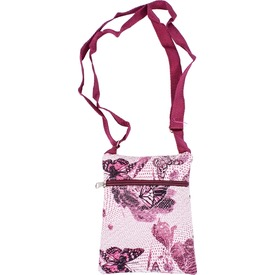 3 cippes vállraakasztós virágos kislány táska Itt egy ajánlat található, a bővebben gombra kattintva, további információkat talál a termékről.