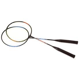 Racer tollasütő 2 darabos készlet Itt egy ajánlat található, a bővebben gombra kattintva, további információkat talál a termékről.