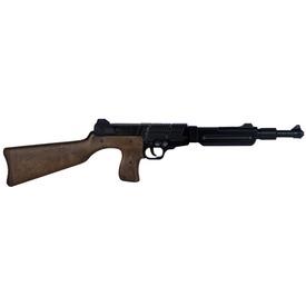 Comando patronos játékfegyver Itt egy ajánlat található, a bővebben gombra kattintva, további információkat talál a termékről.