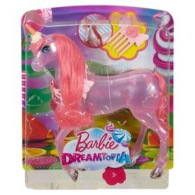 Barbie: Dreamtopia egyszarvú Itt egy ajánlat található, a bővebben gombra kattintva, további információkat talál a termékről.