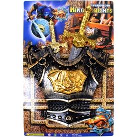 2 db kardpajzs lapon 1586 /838 Itt egy ajánlat található, a bővebben gombra kattintva, további információkat talál a termékről.