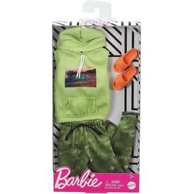 Barbie: Ken ruha készlet - többféle Itt egy ajánlat található, a bővebben gombra kattintva, további információkat talál a termékről.
