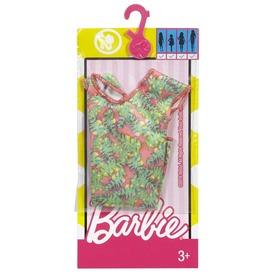 Barbie: kisruha - többféle Itt egy ajánlat található, a bővebben gombra kattintva, további információkat talál a termékről.