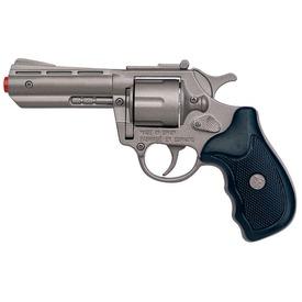 Cobra patronos pisztoly Itt egy ajánlat található, a bővebben gombra kattintva, további információkat talál a termékről.