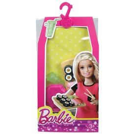 Barbie: mini kiegészítő készlet - többféle Itt egy ajánlat található, a bővebben gombra kattintva, további információkat talál a termékről.