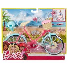 Barbie: bicikli