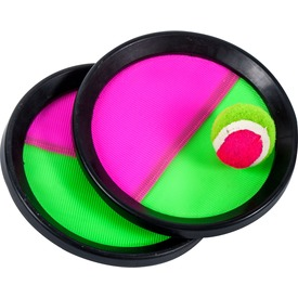 Catch ball labdajáték - mini