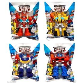 Transformers Rescue Bots: mentőrobot figura - többféle Itt egy ajánlat található, a bővebben gombra kattintva, további információkat talál a termékről.