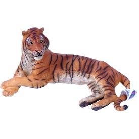 Papo fekvő tigrisanya kölykeivel 50156 Itt egy ajánlat található, a bővebben gombra kattintva, további információkat talál a termékről.