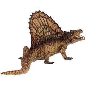 Papo dimetrodon dínó 55033 Itt egy ajánlat található, a bővebben gombra kattintva, további információkat talál a termékről.