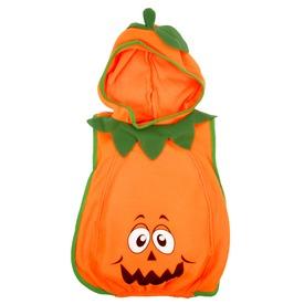 Halloween tök jelmez - 92-104-es méret Itt egy ajánlat található, a bővebben gombra kattintva, további információkat talál a termékről.