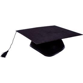 Diplomaosztó sapka