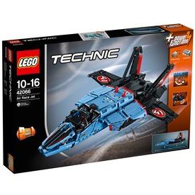 LEGO® Technic Versenyrepülő 42066 Itt egy ajánlat található, a bővebben gombra kattintva, további információkat talál a termékről.