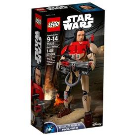 LEGO Star Wars Baze Malbus 75525 Itt egy ajánlat található, a bővebben gombra kattintva, további információkat talál a termékről.