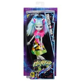 Monster High: Sokkolódva baba - 29 cm, többféle Itt egy ajánlat található, a bővebben gombra kattintva, további információkat talál a termékről.
