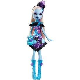 Monster High parti baba - 29 cm, többféle Itt egy ajánlat található, a bővebben gombra kattintva, további információkat talál a termékről.
