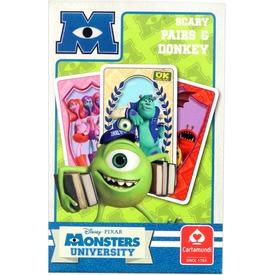 Szörny egyetem játékkártya Itt egy ajánlat található, a bővebben gombra kattintva, további információkat talál a termékről.