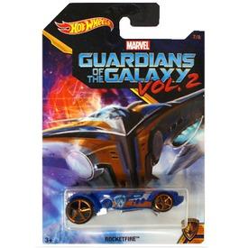 Hot Wheels a Galaxis őrzői 2 kisautó - többféle Itt egy ajánlat található, a bővebben gombra kattintva, további információkat talál a termékről.