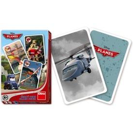 Repcsik Fekete Péter kártya Itt egy ajánlat található, a bővebben gombra kattintva, további információkat talál a termékről.