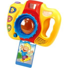 Játék fényképezőgép Itt egy ajánlat található, a bővebben gombra kattintva, további információkat talál a termékről.