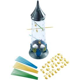 Bukfencező minionok társasjáték Itt egy ajánlat található, a bővebben gombra kattintva, további információkat talál a termékről.