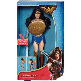 Wonder Woman deluxe baba - 29 cm, többféle Itt egy ajánlat található, a bővebben gombra kattintva, további információkat talál a termékről.