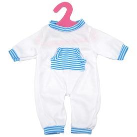 Babaruha 46 cm babához, 2 szín