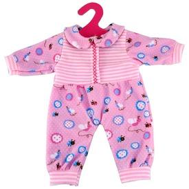Babaruha 46 cm-es babához Itt egy ajánlat található, a bővebben gombra kattintva, további információkat talál a termékről.