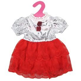Babaruha 46 cm babához Itt egy ajánlat található, a bővebben gombra kattintva, további információkat talál a termékről.