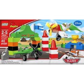 LEGO DUPLO Repcsik Ripslinger légiversenye 10510 Itt egy ajánlat található, a bővebben gombra kattintva, további információkat talál a termékről.